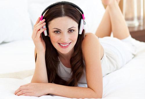 Decálogo para unos oídos sanos