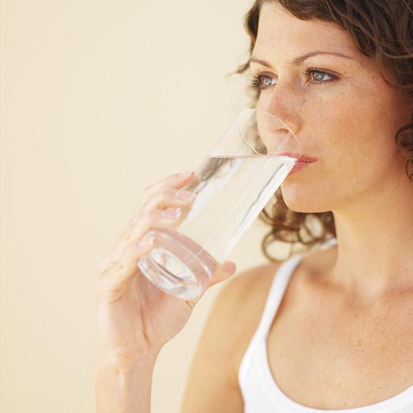 Potomanía: ¿puede ser malo el consumo excesivo de agua?