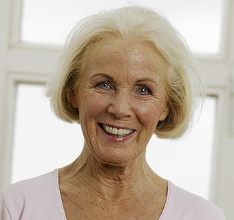 La menopausia, ¿cómo afecta a tu salud dental?