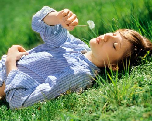 ¿Qué primavera les espera a los alérgicos?