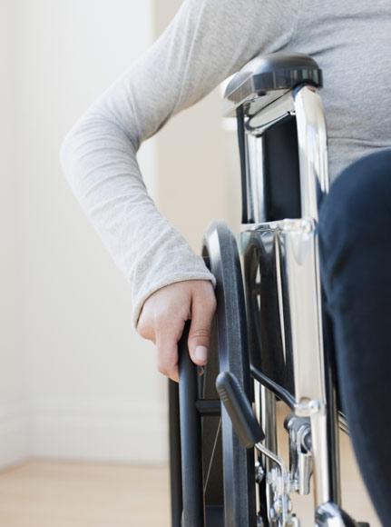 ¿Por qué afecta más la esclerosis múltiple a las mujeres?