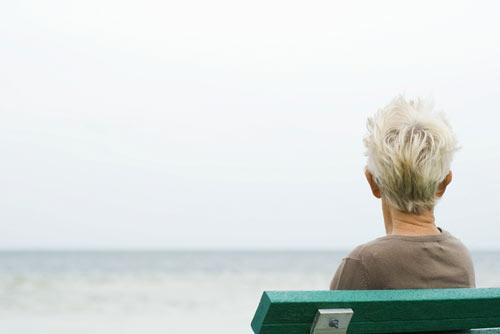 El mundo conmemora hoy el Día del Alzheimer
