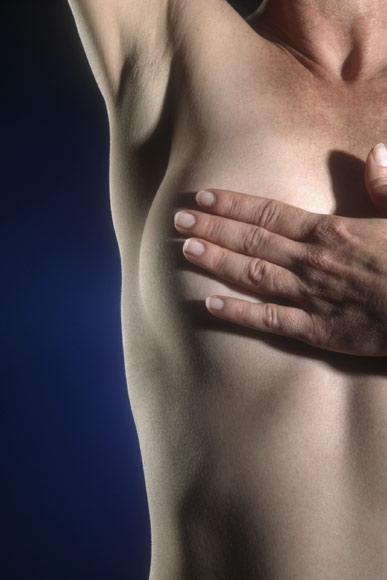 19 de octubre: ¿te animas a poner tu granito de arena contra el cáncer de mama?
