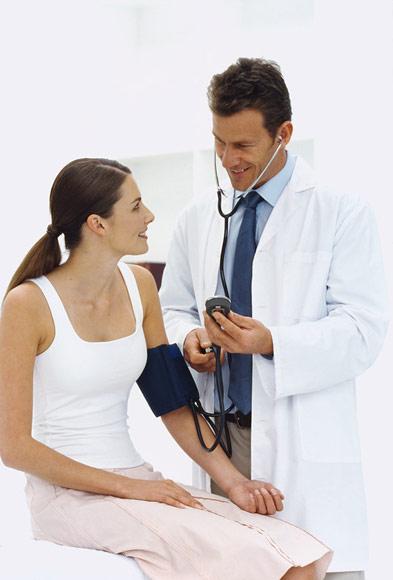 ¿Sabes cómo afectan las enfermedades cardiovasculares a la mujer?