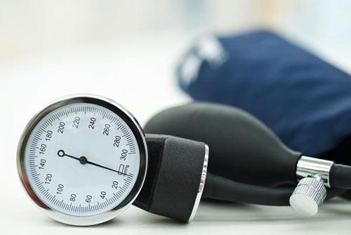Un tercio de la población española tiene hipertensión