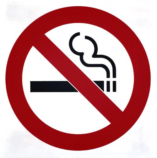 31 de mayo, ¡ánimate a apagar el cigarrillo!