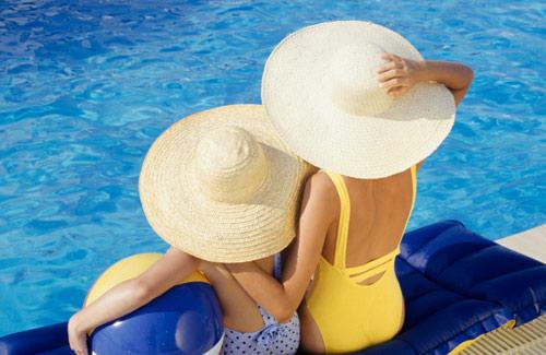 El diagnóstico precoz, fundamental para vencer al cáncer de piel