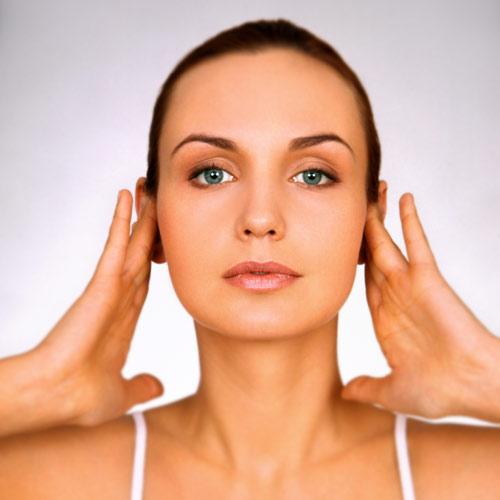 Oídos taponados: incómoda consecuencia de los cambios de presión