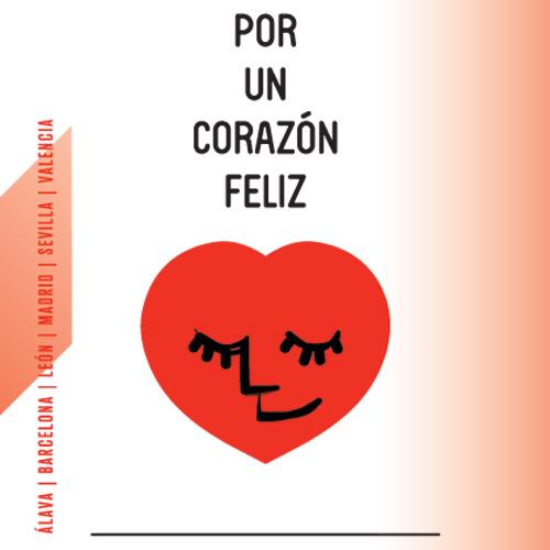 Arranca en Madrid la semana del corazón