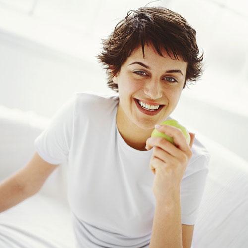¿Cómo influye el colesterol alto en la salud cardiovascular?