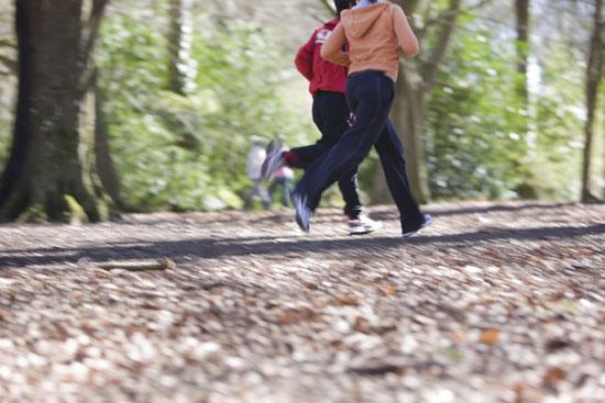 ¿Sabías que el riesgo cardiovascular se incrementa por la mañana?