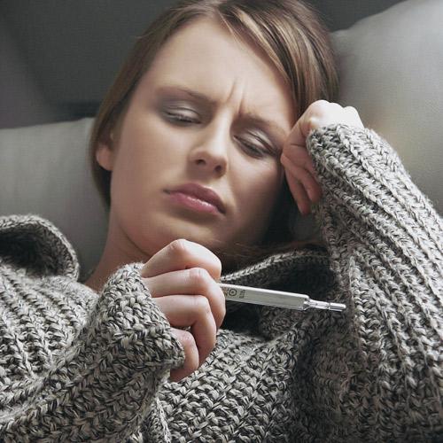 Guía breve para prevenir la gripe (¡o al menos intentarlo!)