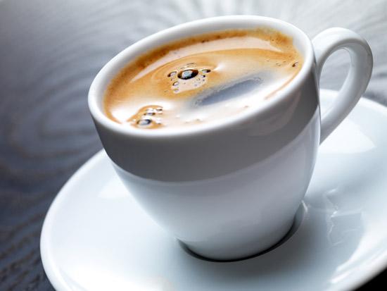 El consumo de café, ¿bueno o malo para la salud?