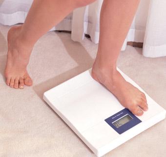 España, ¿un país con obesidad?