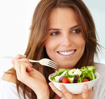 El decálogo de una buena salud cardiovascular