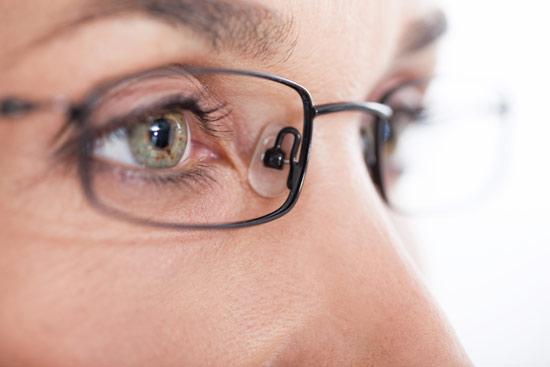 El diagnóstico precoz, el mejor aliado en la lucha contra el glaucoma