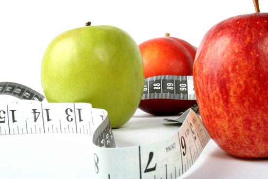 Los hábitos de vida, muy relacionados con las enfermedades cardiovasculares
