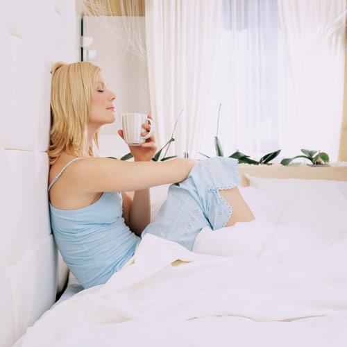 La importancia de unos hábitos saludables: tu salud depende de ti