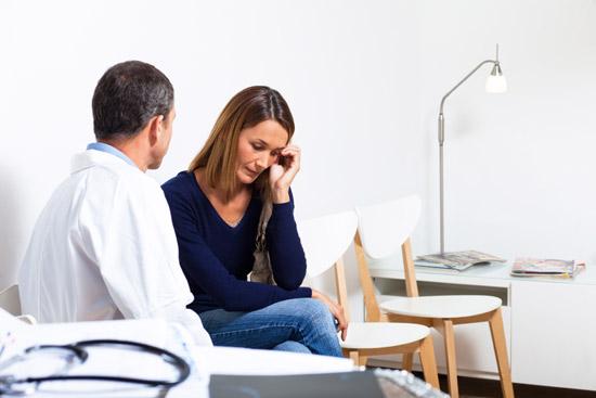 Lupus, ¿qué hay detrás de esta enfermedad?
