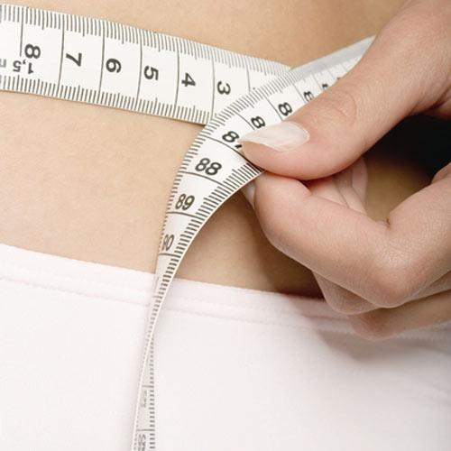 ¿Cómo influye la obesidad en el cáncer de mama?