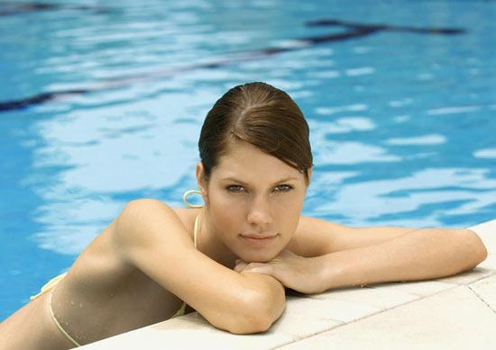 'Tips' para disfrutar del placer de nadar, sin contratiempos