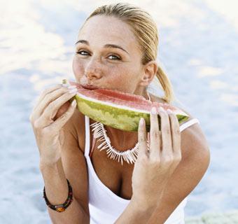10 'tips' para un corazón sano, también en verano
