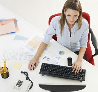 Objetivo de este curso: cuidar tus hábitos posturales
