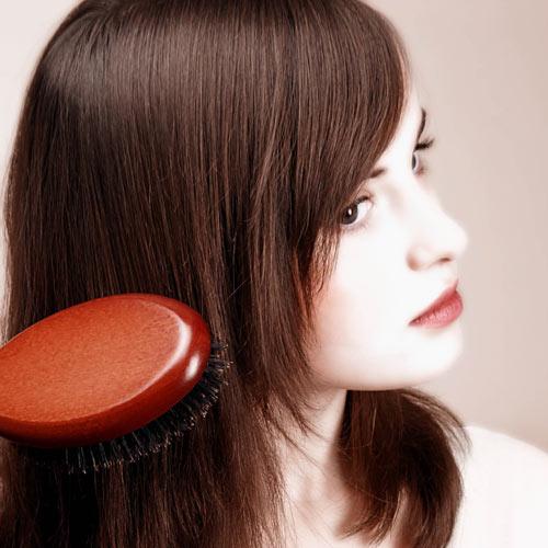 Alopecia nerviosa: cuando el pelo se cae debido a la ansiedad