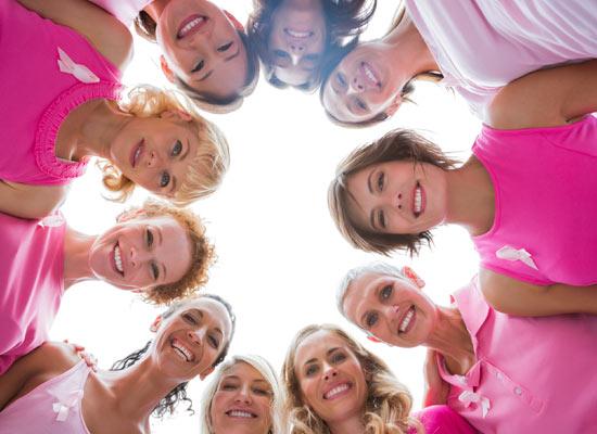 grupo ayuda mujeres: