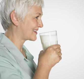 Osteoporosis, ¿qué podemos hacer para prevernirla?