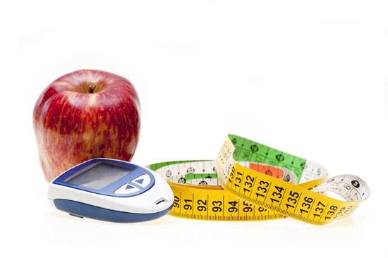 Hoy se conmemora el Día Mundial de la Diabetes