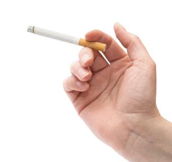 Hoy se celebra el Día Mundial de la EPOC: ¿qué hay detrás de esta enfermedad pulmonar?