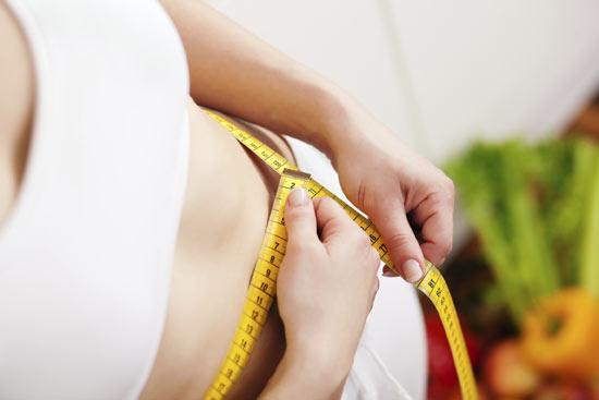 La estrecha relación entre obesidad y estrés