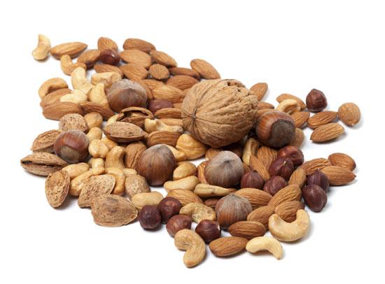 Alergia e intolerancia a los alimentos, ¿qué los diferencia?