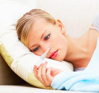 ¿Cómo nos afecta la gripe?