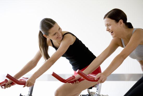Hábitos saludables, ¡inclúyelos en tu rutina!