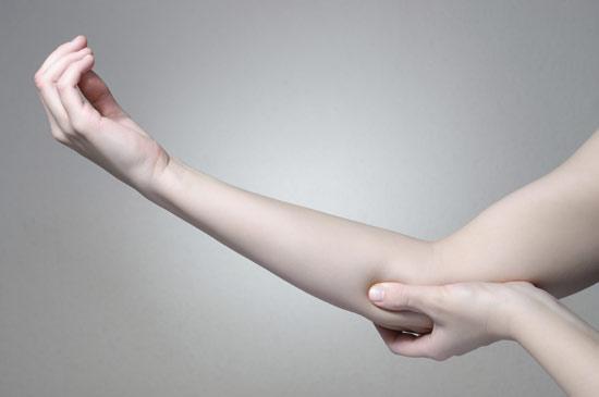 Útiles consejos frente a la artrosis