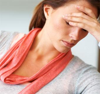 ¿Qué sabes sobre la narcolepsia?