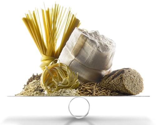 Celiaquía: las claves de una dieta sin gluten