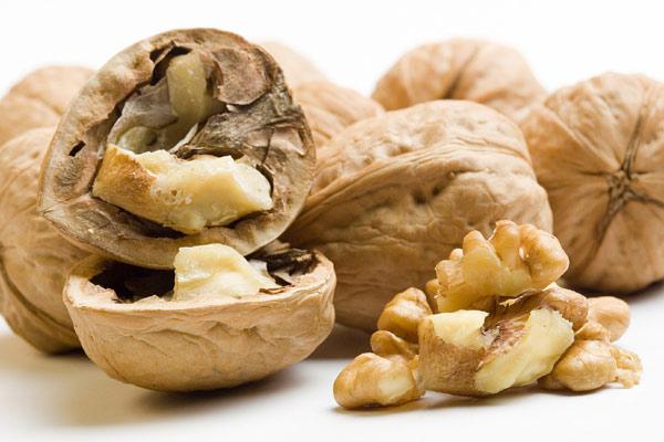 Propósito para enero: ¡Guerra al colesterol!