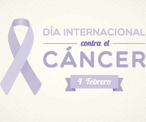 dia_mundia_cancer-