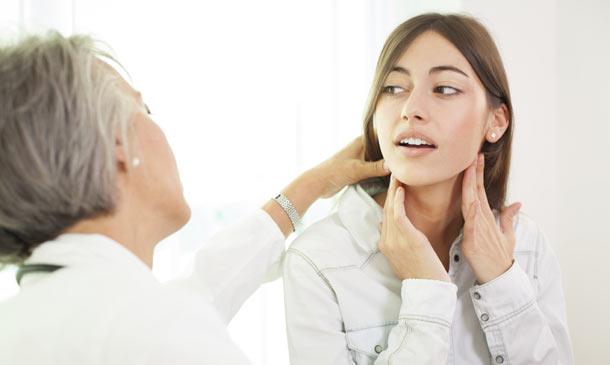 Preguntas y respuestas sobre el linfoma