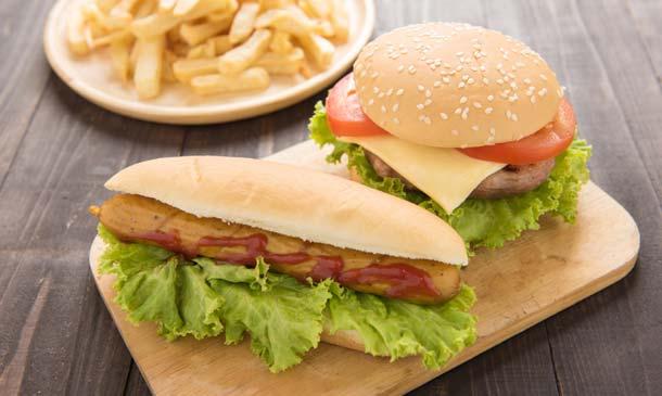 ¿Comer carne roja o procesada provoca cáncer?