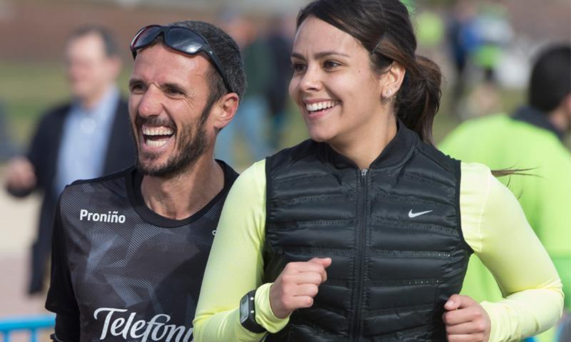 """Tres pruebas médicas que debes hacerte si quieres empezar a hacer """"running"""""""