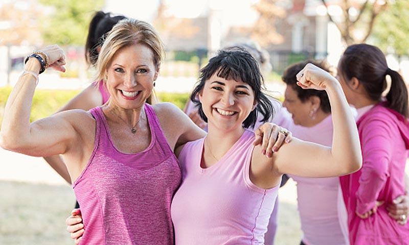Cambiar de hábitos de vida, la clave para prevenir el 30% de los cánceres