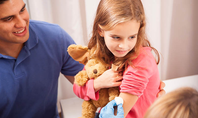¿Por qué se producen desabastecimientos de vacunas?