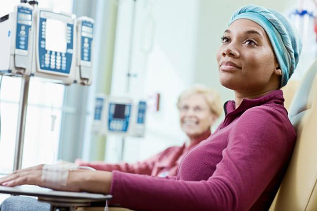 Tratamientos para el c ncer - Tratamiento para carcoma ...