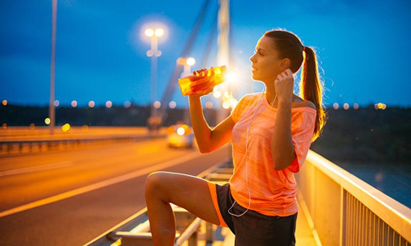 Científicos demuestran que las bebidas energéticas provocan arritmias graves en pacientes de corazón
