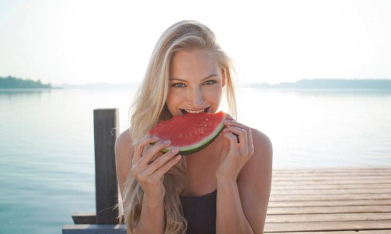 Operación bikini: Factores a considerar antes de ponerse a dieta