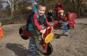 Criar a los hijos: cómo darles la base para un buen futuro